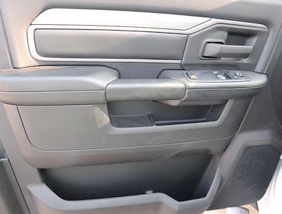 2021 Ram 5500 Regular Cab DRW 4x4,  Palfinger PAL Pro 43 Mechanics Body #613019 - photo 59
