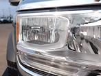 2021 Ram 5500 Regular Cab DRW 4x4,  Palfinger PAL Pro 43 Mechanics Body #613019 - photo 3