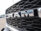 2021 Ram 5500 Regular Cab DRW 4x4,  Palfinger PAL Pro 43 Mechanics Body #613019 - photo 23
