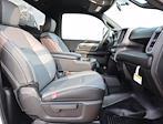 2021 Ram 5500 Regular Cab DRW 4x4,  Palfinger PAL Pro 43 Mechanics Body #613019 - photo 57