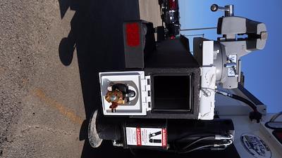 2021 Ram 5500 Regular Cab DRW 4x4, Palfinger PAL Pro 43 Mechanics Body #613020 - photo 31