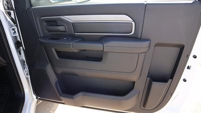2021 Ram 5500 Regular Cab DRW 4x4, Palfinger PAL Pro 43 Mechanics Body #613020 - photo 37