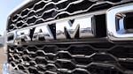 2021 Ram 5500 Regular Cab DRW 4x4, Palfinger PAL Pro 43 Mechanics Body #613020 - photo 20