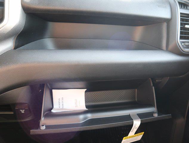 2021 Ram 5500 Regular Cab DRW 4x4,  Palfinger PAL Pro 43 Mechanics Body #613021 - photo 53