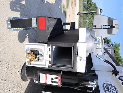2021 Ram 5500 Regular Cab DRW 4x4,  Palfinger PAL Pro 43 Mechanics Body #613021 - photo 24