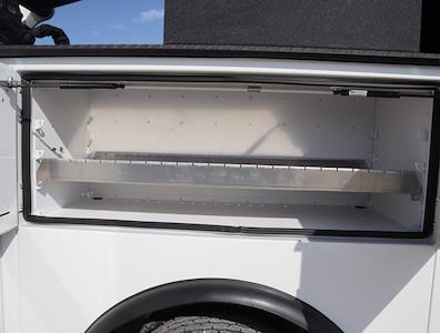 2021 Ram 5500 Regular Cab DRW 4x4,  Palfinger PAL Pro 43 Mechanics Body #613021 - photo 27