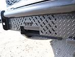 2021 Ram 5500 Regular Cab DRW 4x4,  Palfinger PAL Pro 43 Mechanics Body #613021 - photo 21