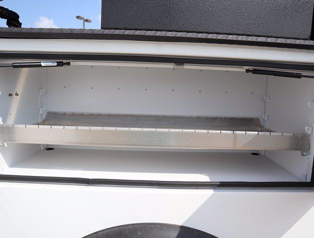 2021 Ram 5500 Regular Cab DRW 4x4,  Palfinger PAL Pro 43 Mechanics Body #613022 - photo 36