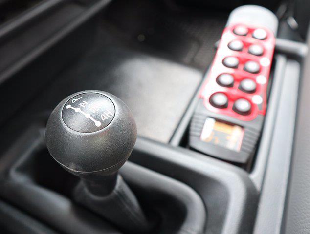 2021 Ram 5500 Regular Cab DRW 4x4,  Palfinger PAL Pro 43 Mechanics Body #613022 - photo 51