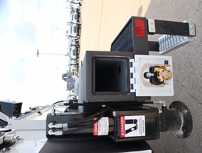 2021 Ram 5500 Regular Cab DRW 4x4,  Palfinger PAL Pro 43 Mechanics Body #613022 - photo 31