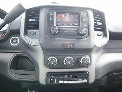 2021 Ram 5500 Regular Cab DRW 4x4,  Palfinger PAL Pro 43 Mechanics Body #613022 - photo 48