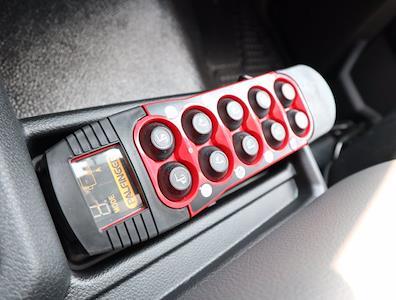 2021 Ram 5500 Regular Cab DRW 4x4,  Palfinger PAL Pro 43 Mechanics Body #613022 - photo 52