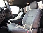 2021 Ram 5500 Regular Cab DRW 4x4,  Palfinger PAL Pro 43 Mechanics Body #613022 - photo 42
