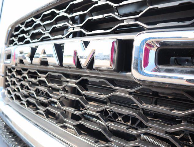 2021 Ram 5500 Regular Cab DRW 4x4, Cab Chassis #613023 - photo 20