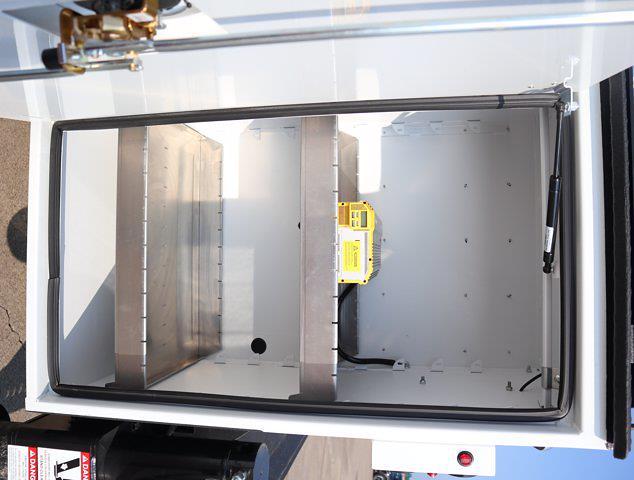 2021 Ram 5500 Regular Cab DRW 4x4, Cab Chassis #613023 - photo 37
