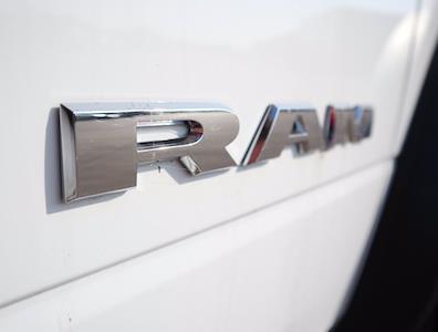 2021 Ram 5500 Regular Cab DRW 4x4, Cab Chassis #613023 - photo 17