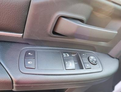 2021 Ram 5500 Regular Cab DRW 4x4, Cab Chassis #613023 - photo 40