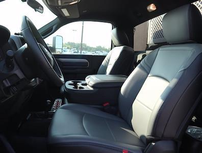 2021 Ram 5500 Regular Cab DRW 4x4, Cab Chassis #613023 - photo 41