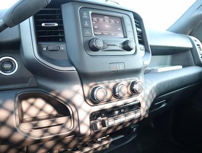 2021 Ram 5500 Regular Cab DRW 4x4, Cab Chassis #613023 - photo 48