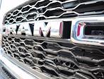 2021 Ram 5500 Regular Cab DRW 4x4,  Palfinger PAL Pro 43 Mechanics Body #613023 - photo 20