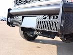 2021 Ram 5500 Regular Cab DRW 4x4,  Palfinger PAL Pro 43 Mechanics Body #613023 - photo 21