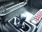 2021 Ram 5500 Regular Cab DRW 4x4, Cab Chassis #613023 - photo 51