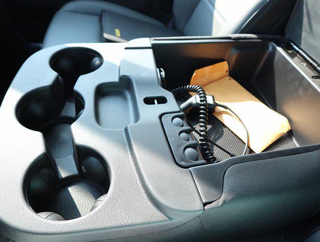 2021 Ram 5500 Regular Cab DRW 4x4,  Palfinger PAL Pro 43 Mechanics Body #613024 - photo 52