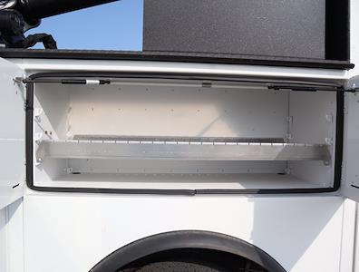 2021 Ram 5500 Regular Cab DRW 4x4,  Palfinger PAL Pro 43 Mechanics Body #613024 - photo 28
