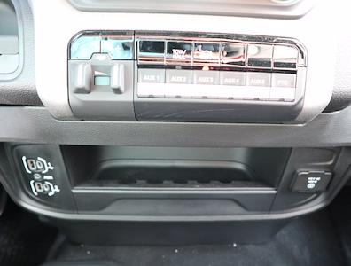 2021 Ram 5500 Regular Cab DRW 4x4,  Palfinger PAL Pro 43 Mechanics Body #613024 - photo 48