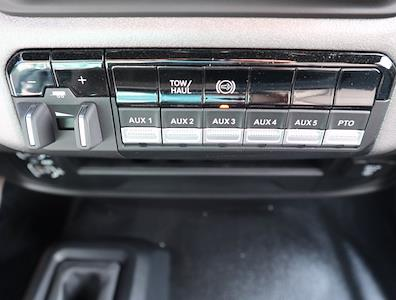 2021 Ram 5500 Regular Cab DRW 4x4,  Palfinger PAL Pro 43 Mechanics Body #613024 - photo 49