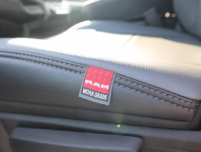 2021 Ram 5500 Regular Cab DRW 4x4,  Palfinger PAL Pro 43 Mechanics Body #613024 - photo 55