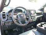2021 Ram 5500 Regular Cab DRW 4x4,  Palfinger PAL Pro 43 Mechanics Body #613024 - photo 42
