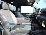 2021 Ram 5500 Regular Cab DRW 4x4,  Palfinger PAL Pro 43 Mechanics Body #613024 - photo 54