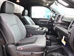 2021 Ram 5500 Regular Cab DRW 4x4,  Palfinger PAL Pro 43 Mechanics Body #613025 - photo 21