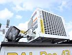 2021 Ram 5500 Regular Cab DRW 4x4,  Palfinger PAL Pro 43 Mechanics Body #613025 - photo 24