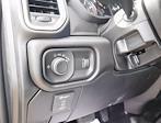 2021 Ram 5500 Regular Cab DRW 4x4, Mechanics Body #613025 - photo 30