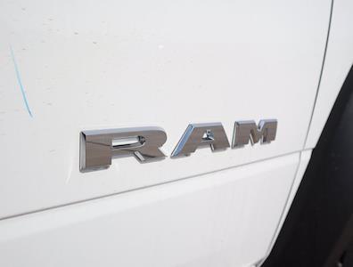 2021 Ram 5500 Regular Cab DRW 4x4,  Palfinger PAL Pro 43 Mechanics Body #613026 - photo 19