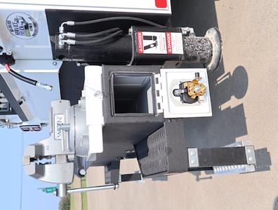 2021 Ram 5500 Regular Cab DRW 4x4,  Palfinger PAL Pro 43 Mechanics Body #613026 - photo 24