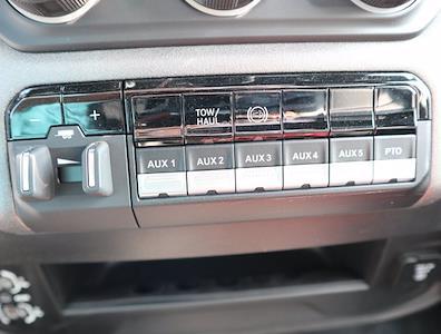 2021 Ram 5500 Regular Cab DRW 4x4,  Palfinger PAL Pro 43 Mechanics Body #613026 - photo 50