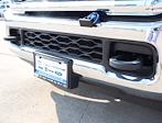 2021 Ram 5500 Regular Cab DRW 4x4,  Palfinger PAL Pro 43 Mechanics Body #613026 - photo 17