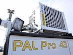 2021 Ram 5500 Regular Cab DRW 4x4,  Palfinger PAL Pro 43 Mechanics Body #613026 - photo 32