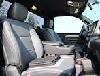 2021 Ram 5500 Regular Cab DRW 4x4,  Palfinger PAL Pro 43 Mechanics Body #613026 - photo 55