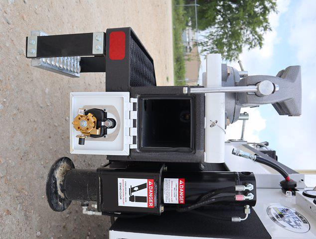2021 Ram 5500 Regular Cab DRW 4x4, Mechanics Body #613027 - photo 45