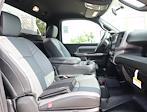 2021 Ram 5500 Regular Cab DRW 4x4, Mechanics Body #613027 - photo 35