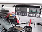 2021 Ram 5500 Regular Cab DRW 4x4, Mechanics Body #613027 - photo 44