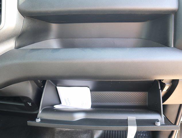 2021 Ram 5500 Regular Cab DRW 4x4,  Palfinger PAL Pro 43 Mechanics Body #613028 - photo 54