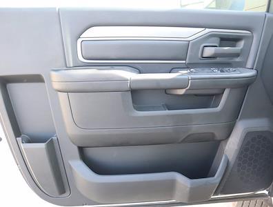 2021 Ram 5500 Regular Cab DRW 4x4,  Palfinger PAL Pro 43 Mechanics Body #613028 - photo 52
