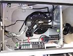 2021 Ram 5500 Regular Cab DRW 4x4,  Palfinger PAL Pro 43 Mechanics Body #613028 - photo 25