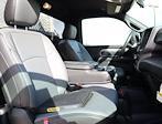 2021 Ram 5500 Regular Cab DRW 4x4,  Palfinger PAL Pro 43 Mechanics Body #613028 - photo 53