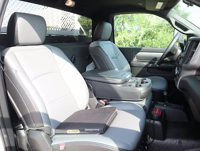 2021 Ram 5500 Regular Cab DRW 4x4,  Palfinger PAL Pro 39 Mechanics Body #613030 - photo 53